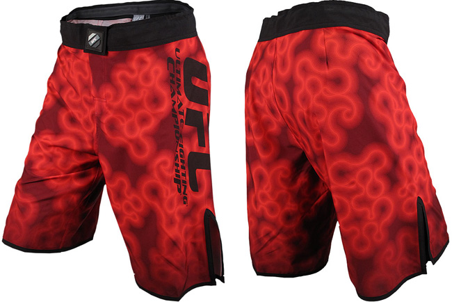 ufc-jon-jones-145-fight-shorts-red