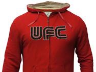 ufc-jon-jones-hoodie
