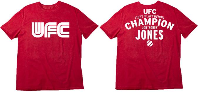 ufc-jon-jones-weigh-in-shirt