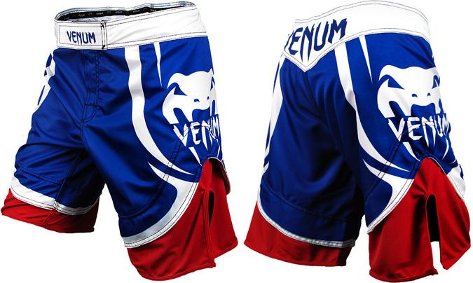 venum-electron-2.0-shorts-blue