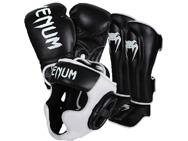 venum-fight-gear-bundles