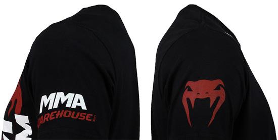 venum-fight-team-tee-sleeves