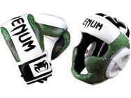 venum-green-viper-fight-gear