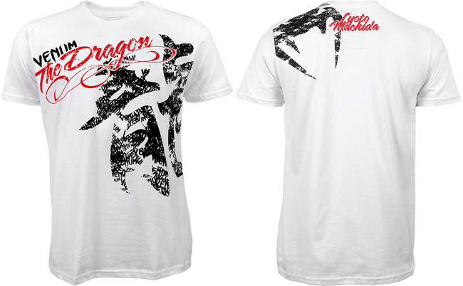 venum-kanji-giant-machida-shirt