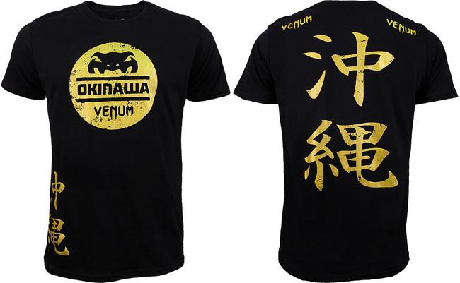 venum-okinawa-shirt-black