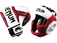 venum-red-devil-fight-gear