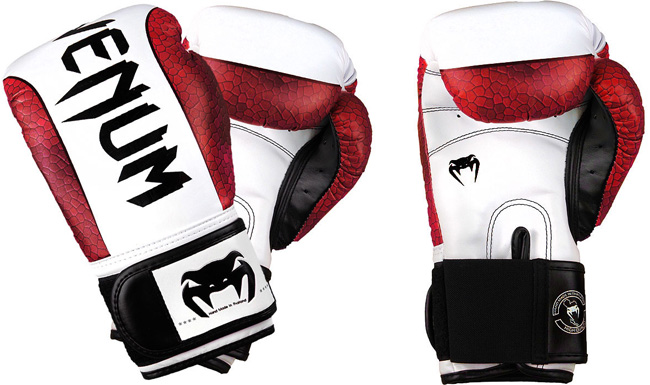 venum-red-devil-fight-gloves
