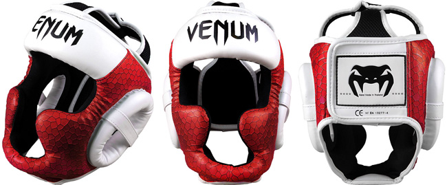 venum-red-devil-headgear