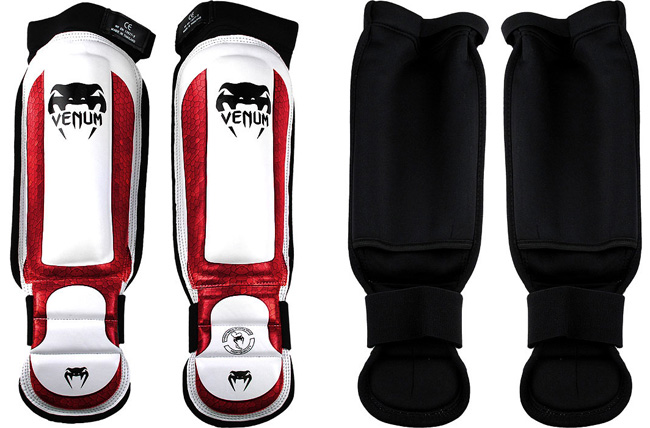 venum-red-devil-mma-shinguards