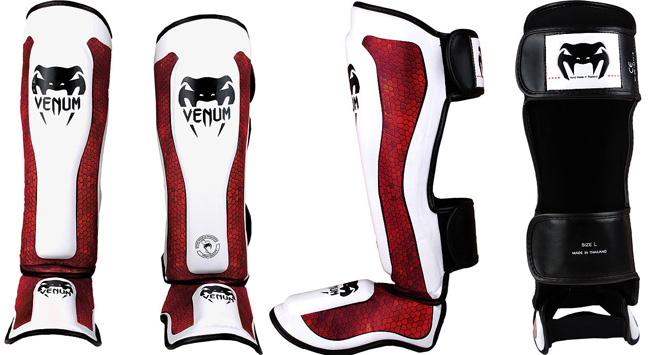 venum-red-devil-shin-guards
