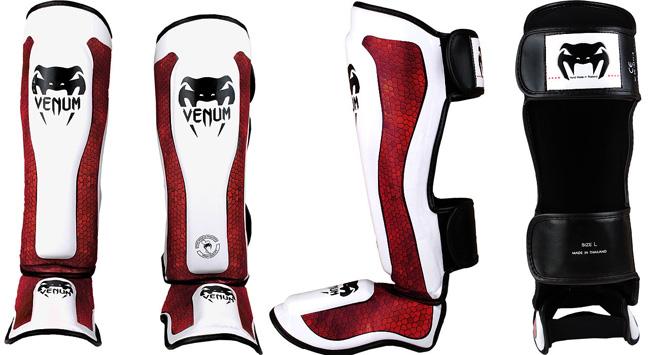 venum-red-devil-shin-guards