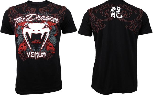 venum-the-dragon-machida-shirt