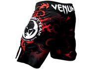 venum-wand-ufc-147-shorts
