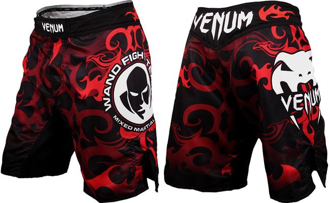 venum-wanderlei-silva-147-rio-fight-shorts