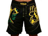 venum-wanderlei-silva-shorts