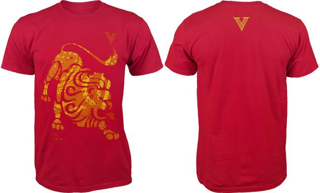 vxrsi-beast-shirt