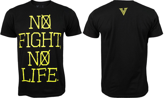 vxrsi-fightlife2-shirt