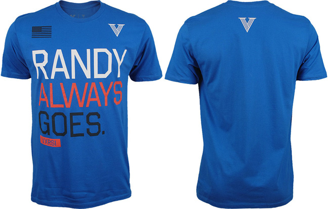 vxrsi-hero-series-randy-shirt