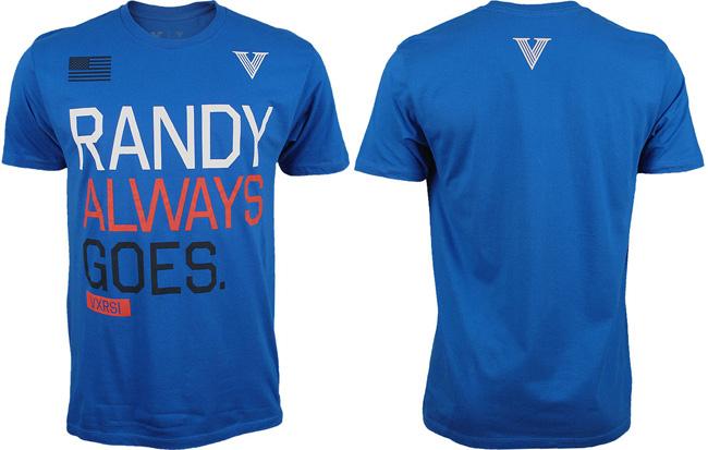 vxrsi-hero-series-randy-shirt