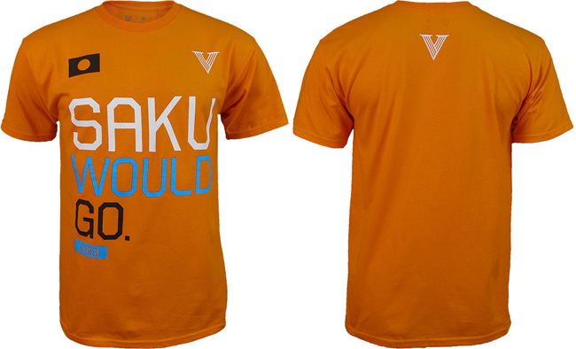 vxrsi-hero-series-saku-shirt