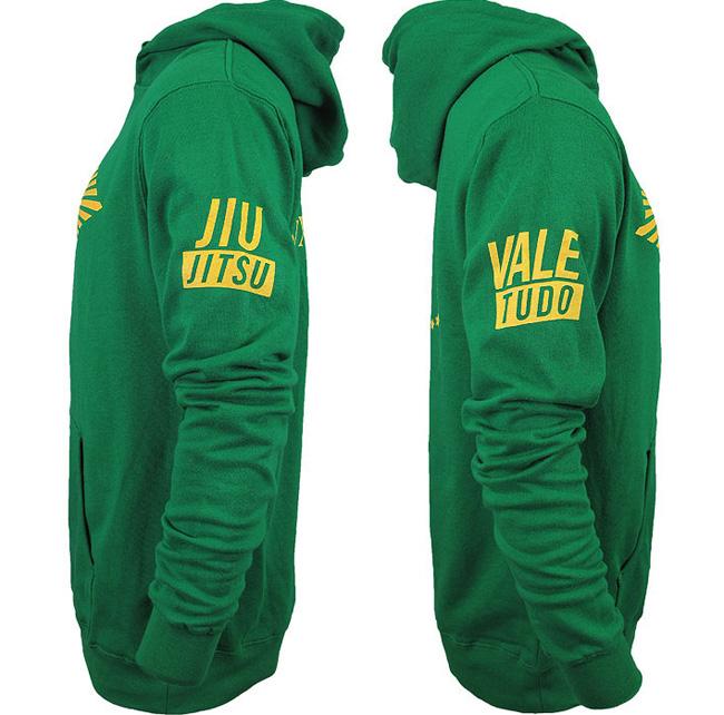 vxrsi-rio-hoodie-sleeves