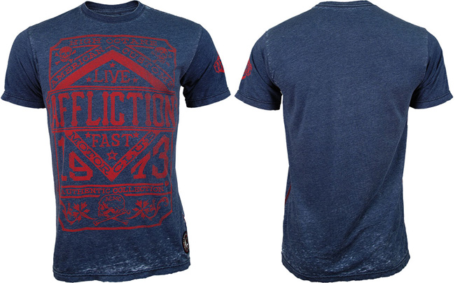 affliction-authentic-shirt