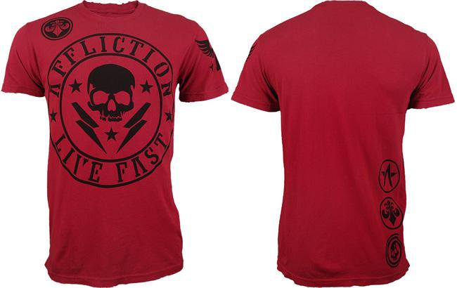 affliction-divio-shirt-red