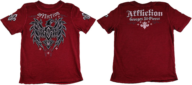 affliction-gsp-micro-toddler-tee