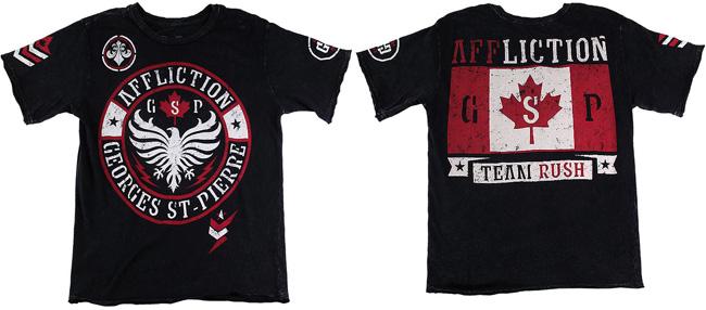 affliction-gsp-seal-kids-shirt