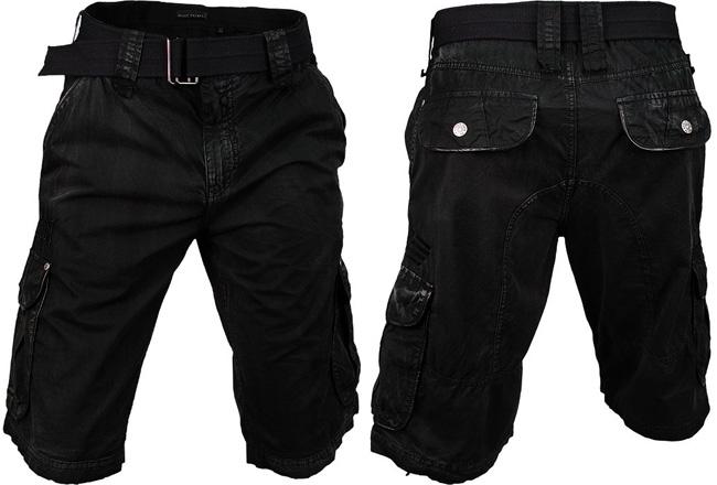 affliction-midnight-hour-cargo-shorts