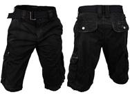 affliction-midnight-hour-shorts