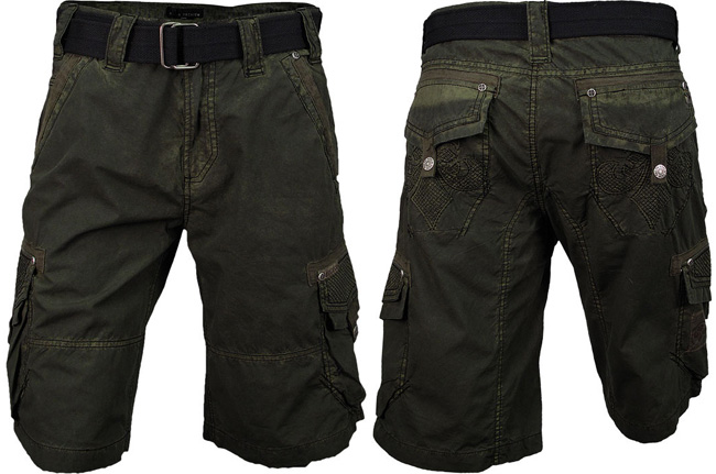 affliction-on-the-hunt-cargo-shorts