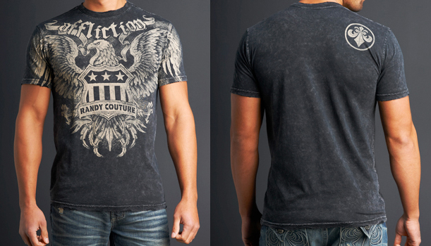 affliction-randy-couture-shirt