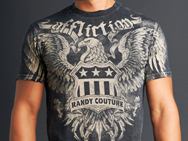 affliction-randy-couture-tee