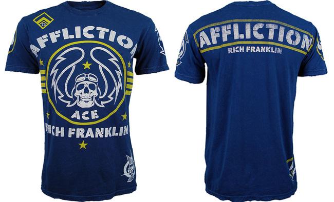 affliction-rich-franklin-shirt-blue