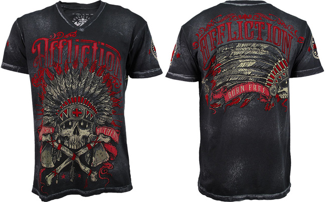 affliction-tomahawk-shirt