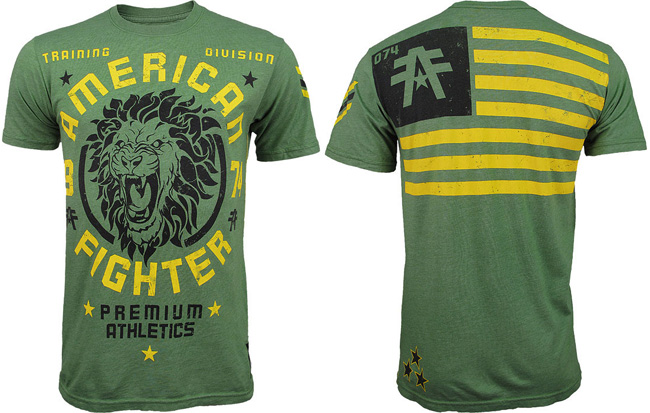 american-fighter-columbia-shirt-green