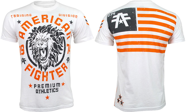 american-fighter-columbia-shirt-white