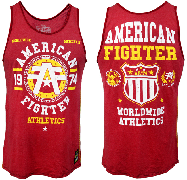 american-fighter-davenport-tank-top