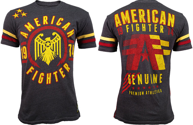 american-fighter-davis-shirt