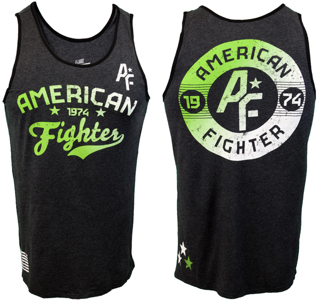 american-fighter-eastern-tank-top