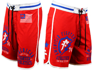 american-fighter-flash-point-fight-shorts