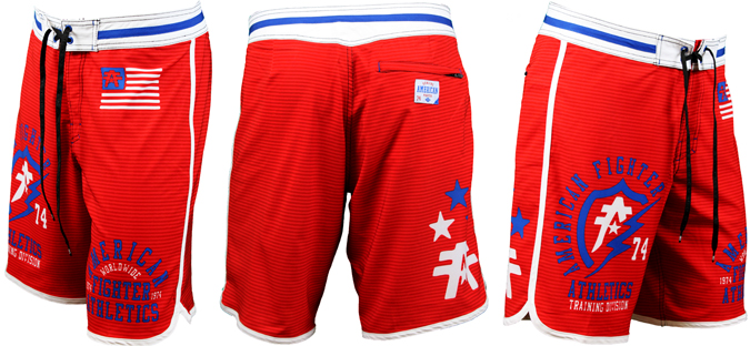 american-fighter-flashpoint-shorts
