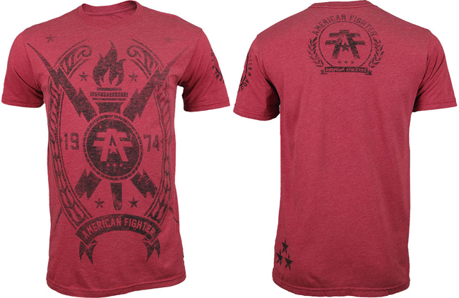 american-fighter-harding-shirt