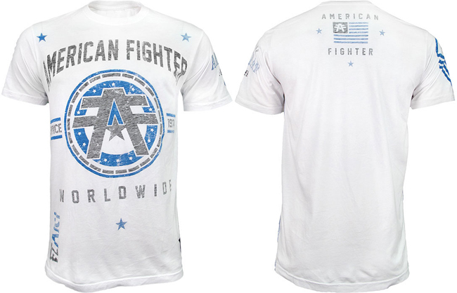 american-fighter-nova-shirt