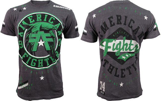 american-fighter-syracuse-shirt