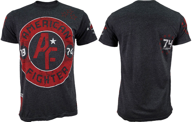 american-fighter-talledega-shirt