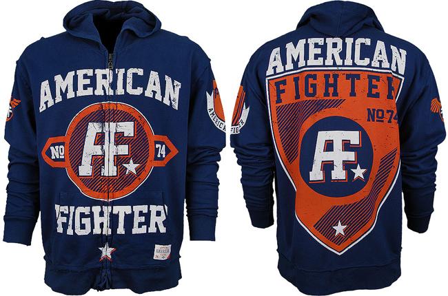 american-fighter-vanguard-hoodie