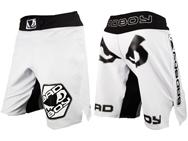bad-boy-legacy-fight-shorts-white