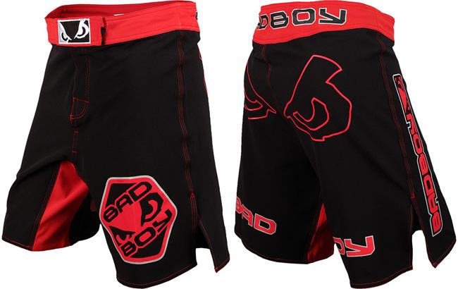 bad-boy-legacy-fight-shorts